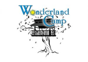 WonderCamp