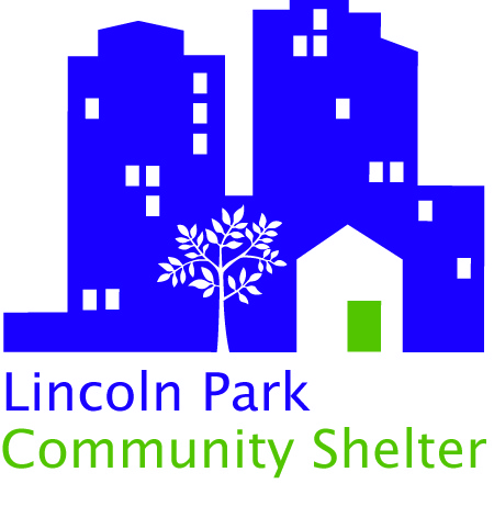 LPCS Logo