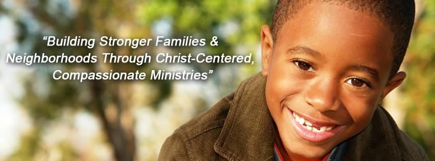 March Partner Spotlight: Neighborhood Christian Centers